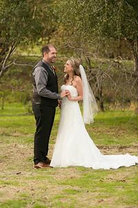 Bethany and Walter Wedding (29 of 516)