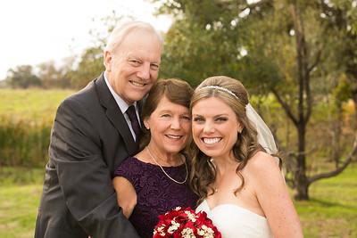 Bethany and Walter Wedding (46 of 516)