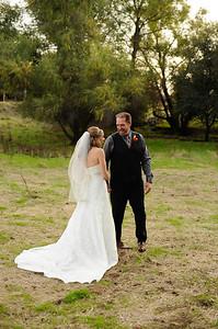 Bethany and Walter Wedding (12 of 516)