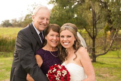 Bethany and Walter Wedding (45 of 516)