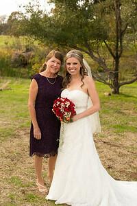 Bethany and Walter Wedding (31 of 516)