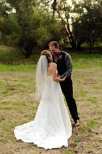 Bethany and Walter Wedding (17 of 516)