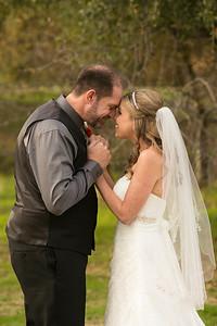 Bethany and Walter Wedding (24 of 516)