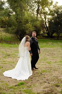 Bethany and Walter Wedding (11 of 516)