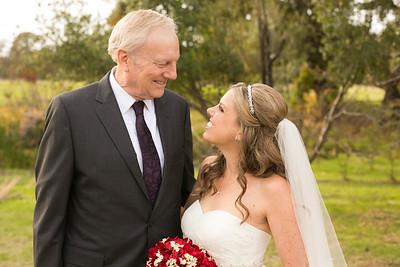 Bethany and Walter Wedding (38 of 516)