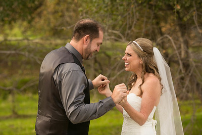 Bethany and Walter Wedding (25 of 516)
