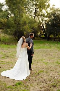Bethany and Walter Wedding (10 of 516)