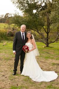 Bethany and Walter Wedding (35 of 516)