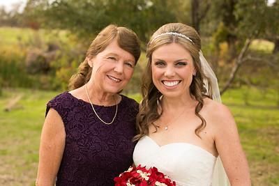Bethany and Walter Wedding (33 of 516)