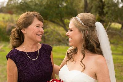 Bethany and Walter Wedding (34 of 516)