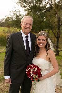 Bethany and Walter Wedding (36 of 516)