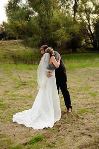 Bethany and Walter Wedding (14 of 516)