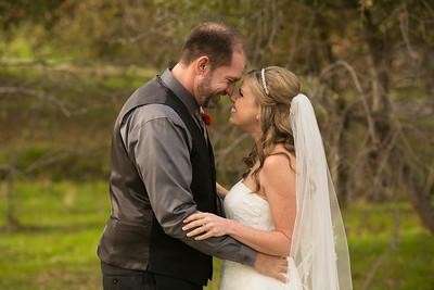 Bethany and Walter Wedding (27 of 516)