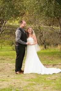 Bethany and Walter Wedding (30 of 516)
