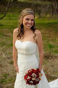 Bethany and Walter Wedding (43 of 516)