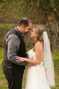 Bethany and Walter Wedding (22 of 516)