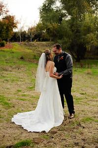 Bethany and Walter Wedding (19 of 516)