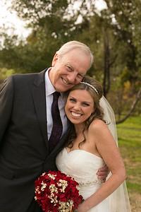 Bethany and Walter Wedding (40 of 516)