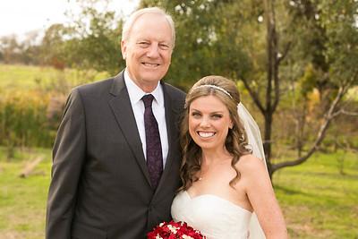 Bethany and Walter Wedding (37 of 516)