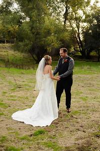 Bethany and Walter Wedding (13 of 516)