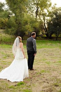 Bethany and Walter Wedding (8 of 516)