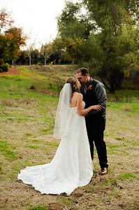 Bethany and Walter Wedding (18 of 516)