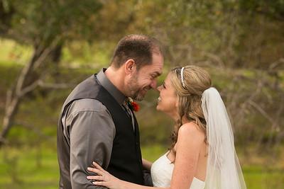 Bethany and Walter Wedding (20 of 516)