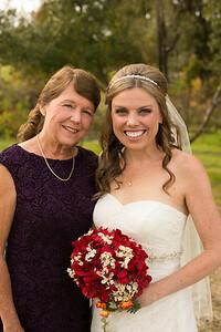 Bethany and Walter Wedding (32 of 516)