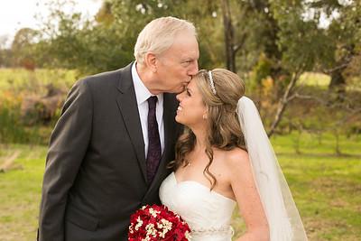 Bethany and Walter Wedding (39 of 516)