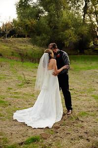 Bethany and Walter Wedding (16 of 516)