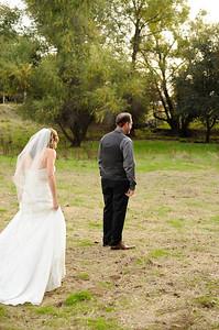 Bethany and Walter Wedding (7 of 516)
