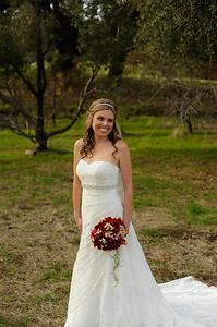 Bethany and Walter Wedding (41 of 516)