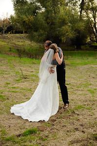 Bethany and Walter Wedding (15 of 516)