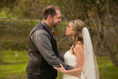 Bethany and Walter Wedding (26 of 516)