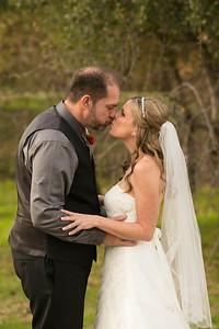 Bethany and Walter Wedding (23 of 516)