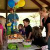 100417-Nathan's Birthday-8267