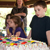 100417-Nathan's Birthday-8264