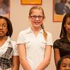 Jackson Park's Black History Program