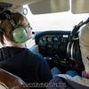 12-13-14_sarah_flight-357