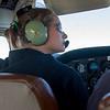 12-13-14_sarah_flight-287