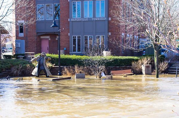 Flood2013