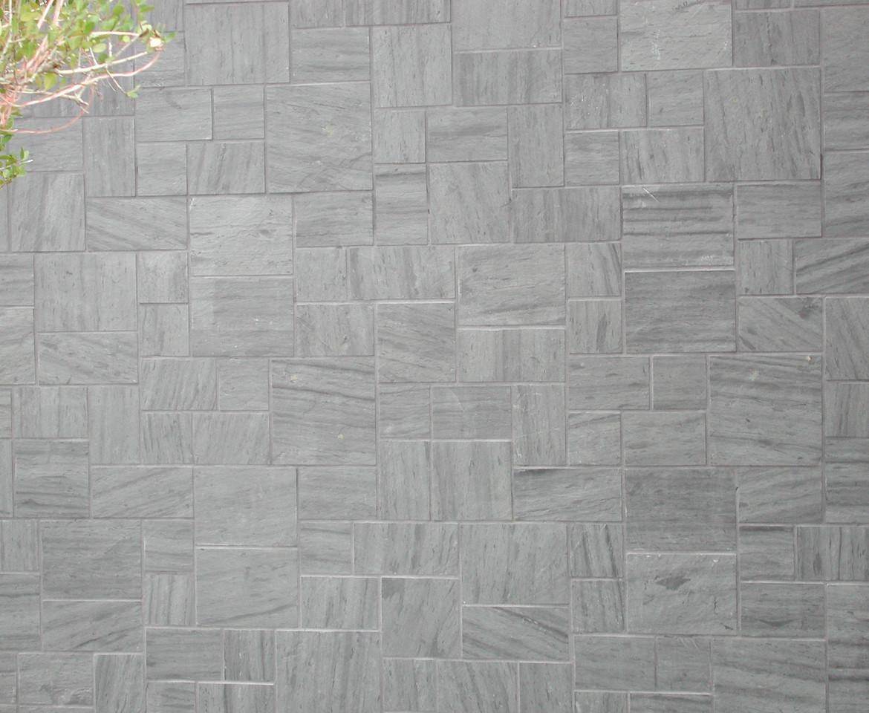 Shadow Gray Pattern 1