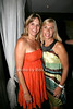 Pam Dzieranowski, Kathy Crawford