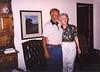 Roy & Evelyn