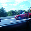 Drive to Lakeland