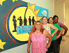 Ladies of Apopka Family Learning Center