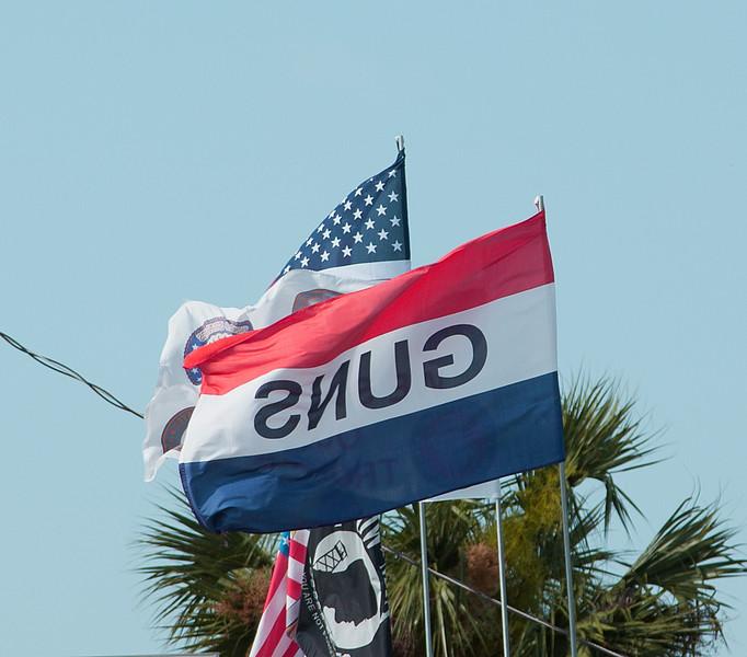 Eustis, FL