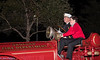 Sanford Christmas Night Parade