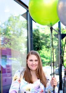 delaney ballon--2