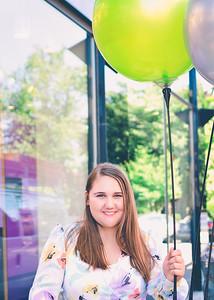 delaney ballon--3